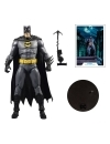 DC Multiverse Action Figure Batman Batman: Three Jokers 18 cm