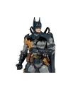 DC Multiverse Action Figure Batman Designed by Todd McFarlane 18 cm