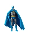 DC Multiverse Action Figure Batman Year Two (Gold Label) 18 cm