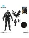 DC Multiverse Action Figure Dark Nights Metal Murder Machine 18 cm