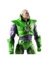 DC Multiverse Action Figure Lex Luthor Power Suit DC New 52 18 cm