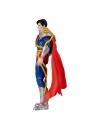 DC Multiverse Action Figure Superboy Prime Infinite Crisis 18 cm