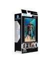 DC Multiverse Action Figure Superman Energized Unchained Armor (Gold Label) 18 cm