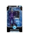 DC Multiverse Action Figure The Joker: The Criminal Batman: Three Jokers 18 cm