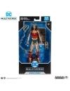 DC Multiverse Action Figure Wonder Woman 1984 18 cm