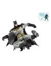 DC Multiverse Build A Action Figure Batman (Dark Nights: Metal) 18 cm (octombrie 2020)
