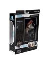 DC Multiverse Build A Action Figure Scarecrow 18 cm