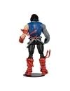 DC Multiverse Build A Action Figure Superman 18 cm