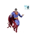 DC Multiverse Build A Action Figure Superman The Infected 18 cm