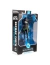 DC Multiverse Figurina Batman Earth -11 (The Drowned) 18 cm