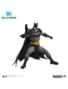 DC Rebirth Action Figure Batman (Modern) Detective Comics #1000 18 cm