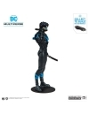 DC Rebirth Nightwing (Better Than Batman) 18 cm (build a batmobile)