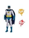 DC Retro Action Figure Batman 66 Batman 15 cm