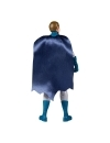 DC Retro Action Figure Batman 66 Batman Unmasked 15 cm