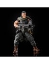 Deadpool 2 Marvel Legends Series - figurina Cable 15 cm