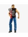 Dean Ambrose Elite SummerSlam 2018, 18 cm