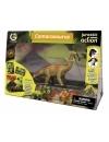 Dinozaur Camarasaurus, articulat 20 cm