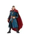 Figurina Doctor Strange Marvel Legends (Spider-Man: No Way Home) 15 cm
