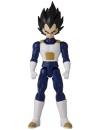 Dragon Ball Limit Breaker Series, figurina Vegeta 30cm