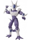 Dragon Ball Super Dragon Stars Series, figurina Cooler Final Form 17cm