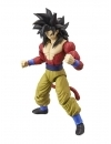 Dragon Ball Super Dragon Stars Super Saiyan 4 Goku 17 cm