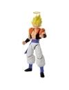 Dragon Ball Super - Figurina Super Saiyan Gogeta 17cm