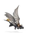 Dragon in actiune - Stirbul