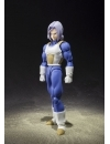 Dragonball Z Figurina Super Saiyan Trunks 14 cm