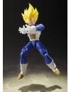 Dragonball Z Figurina  Super Saiyan Vegeta 14 cm
