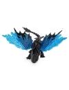 Dragons 3 - set dragon Stirbul cu figurina Sughit