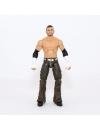 ECW Matt Hardy EliteExclusive