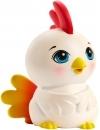 Enchantimals - set Redward Rooster & Cluck 15 cm