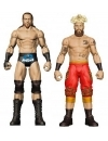 Enzo Amore & Big Cass - WWE Battle Packs 45