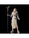 Eternals Marvel Legends Series Actionfigur Thena 15 cm