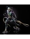 Eternals Marvel Legens Series Deluxe Actionfigur Kro 15 cm