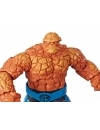 Fantastic Four Marvel Legends Marvel's Thing (Super Skrull BAF)