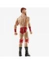 Fgiurina Sheamus - WWE Series 72
