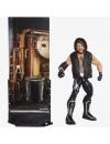 Figurina WWE AJ Styles Elite 51, 18 cm