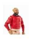 Figurina articulata Bray Wyatt 17 cm (WWE Series 111)