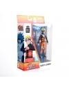 Naruto BST AXN - figurina articulata Naruto Uzumaki 13 cm
