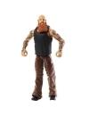Figurina articulata Erick Rowan 18 cm (WWE series 111)