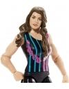 Figurina articulata Nikki Cross 15 cm (WWE Series 111)