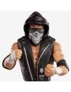Figurina articulata WWE Triple H Elite 73, 17 cm