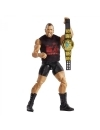 Figurina articulata WWE Big Show Elite 71, 18 cm