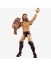 Figurina articulata WWE Daniel Bryan Elite 73, 17 cm