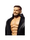 Figurina articulata WWE Finn Balor Elite 74, 17 cm