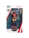Figurina articulata WWE Nikki Bella (Bellalution) Elite 71, 18 cm