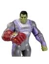 Figurina Avengers Hulk Deluxe 15 cm