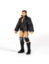 "Figurina ""Balor Club"" Finn Balor - WWE Ringside Exclusive, 18 cm"