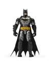 Figurina Tactical Batman 10 cm cu 3 accesorii surpriza